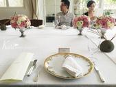 【台中】樂沐法式餐廳。近年吃過最銷魂的牛排。姊也是吃過高級法式料理的人了!:IMG_0375.JPG