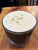 20190707 中和|豆工場精品咖啡二館|交通方便、氣氛熱鬧、咖啡還不錯:IMG_5638.JPG