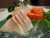 田園海鮮餐廳(原田園小館):KT050068.JPG