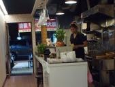 八廚小籠湯包:KT050655.JPG