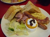 NEMO尼莫漢堡 早午餐系列:KT301384.JPG