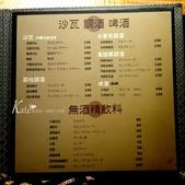 【大安】燃Moe 炭火燒肉3店。講氣氛的燒肉店:2015-06-11-19-45-17_deco.jpg