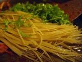 春川達卡比 春川傳統料理:KT210990.JPG