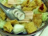 清香廣東汕頭沙茶火鍋(2012.11.11):DSC_0664.jpg