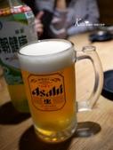 【民生東路】憨人灶咖。直球對決的高CP值居酒屋:P1120365.JPG