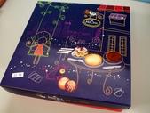 米迦荷蘭手工千層蛋糕&法式布蕾派:KT110634.JPG