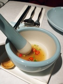 晶湯匙泰式主題餐廳(2012.02.12):KT121344.JPG