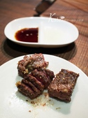 【大安】燃Moe 炭火燒肉3店。講氣氛的燒肉店:P6110184.JPG