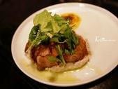 【東區】INDULGE Bistro 實驗創新餐酒館。有層次有美味的創意調酒:P1120653.JPG