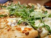 士林天母 Snail蝸牛餐廳 歐義料理 :P1170332.JPG