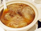 冶春茶社二訪(2012.05.11):KT110102.JPG
