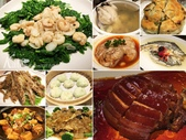 【新店】蘇杭餐廳。母親節精選套餐8,800元篇(6S食記):title.jpg
