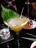 【東區】INDULGE Bistro 實驗創新餐酒館。有層次有美味的創意調酒:P1120697.JPG