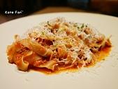 士林天母 Snail蝸牛餐廳 歐義料理 :P1170334.JPG