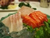 田園海鮮餐廳(原田園小館):KT050070.JPG