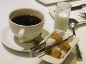 MORITA CAFE:RIMG0041.JPG