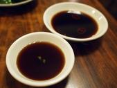 韓國食堂(韓舍):KT270311.JPG