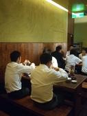 九州杏子豬排@SOGO復興館:KT190863.JPG