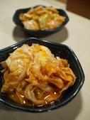 海賊日式料理(2011.02.28):KT270046.JPG