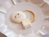 【台中】樂沐法式餐廳。近年吃過最銷魂的牛排。姊也是吃過高級法式料理的人了!:P5013683.JPG