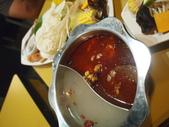 巴蜀傳奇麻辣鍋。小強鍋。:KT210924.JPG