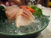 田園海鮮餐廳(原田園小館):KT050071.JPG
