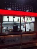 醉心漢(2011.12.26):KT261012.JPG