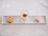 【台中】樂沐法式餐廳。近年吃過最銷魂的牛排。姊也是吃過高級法式料理的人了!:P5013699.JPG