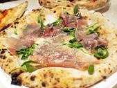 【中山區】Solo Pizza Napoletana台北店。來自日本的世界冠軍Pizza:P7230379.JPG