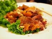 【民生敦化】川味兒川菜館。二訪,麻婆豆腐果然征服了眾人的胃!:P1290074.JPG