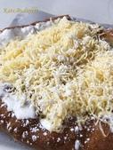 【布達佩斯】下雪了!中央市場吃早餐、買伴手禮(Day2-1):IMG_2320B.JPG