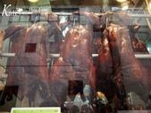 【香港港島】上環。一樂燒鵝:P6094802B.JPG