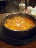 韓國食堂(韓舍):KT270315.JPG