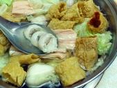 清香廣東汕頭沙茶火鍋(2012.11.11):DSC_0665.jpg