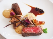 【台中】樂沐法式餐廳。近年吃過最銷魂的牛排。姊也是吃過高級法式料理的人了!:P5013671.JPG