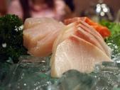 田園海鮮餐廳(原田園小館):KT050072.JPG