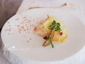 【台中】樂沐法式餐廳。近年吃過最銷魂的牛排。姊也是吃過高級法式料理的人了!:P5013603.JPG