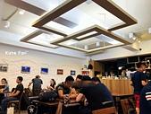 20190707 中和|豆工場精品咖啡二館|交通方便、氣氛熱鬧、咖啡還不錯:IMG_E5636.JPG