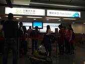 香港2012:KT256986.JPG