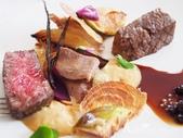 【台中】樂沐法式餐廳。近年吃過最銷魂的牛排。姊也是吃過高級法式料理的人了!:P5013676.JPG