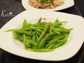 【木柵】滕老私廚。3訪,地表最超值私廚,家常美味宴:P7180363.JPG