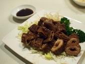 田園海鮮餐廳(原田園小館):KT050073.JPG