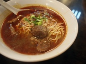 史記牛肉麵(2011.07.09):KT090870.JPG