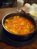 韓國食堂(韓舍):KT270316.JPG
