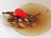 【台中】樂沐法式餐廳。近年吃過最銷魂的牛排。姊也是吃過高級法式料理的人了!:P5013619.JPG