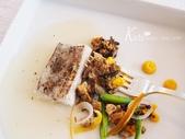 【台中】樂沐法式餐廳。近年吃過最銷魂的牛排。姊也是吃過高級法式料理的人了!:P5013636.JPG