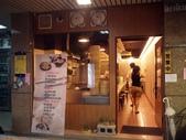 八廚小籠湯包:KT050660 (2).JPG