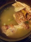 春川達卡比 春川傳統料理:KT210976.JPG