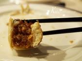 【大安區】吉品海鮮餐台北信義店。信義區價格的烤鴨與港點:PC183103.JPG