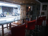 NEMO尼莫漢堡 早午餐系列:KT301373.JPG